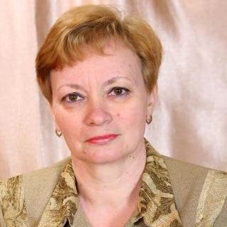 Кариева Е.А.